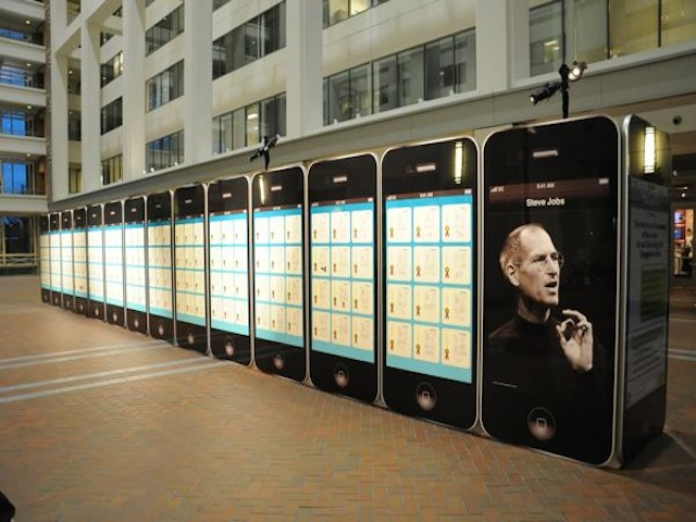 jobs-exhibit-main