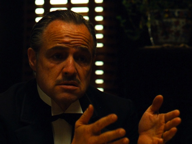 the-godfather-9
