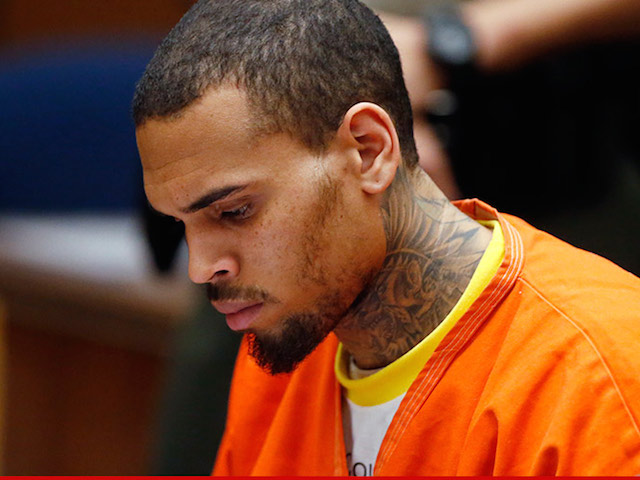 0403-chris-brown-court-getty-1