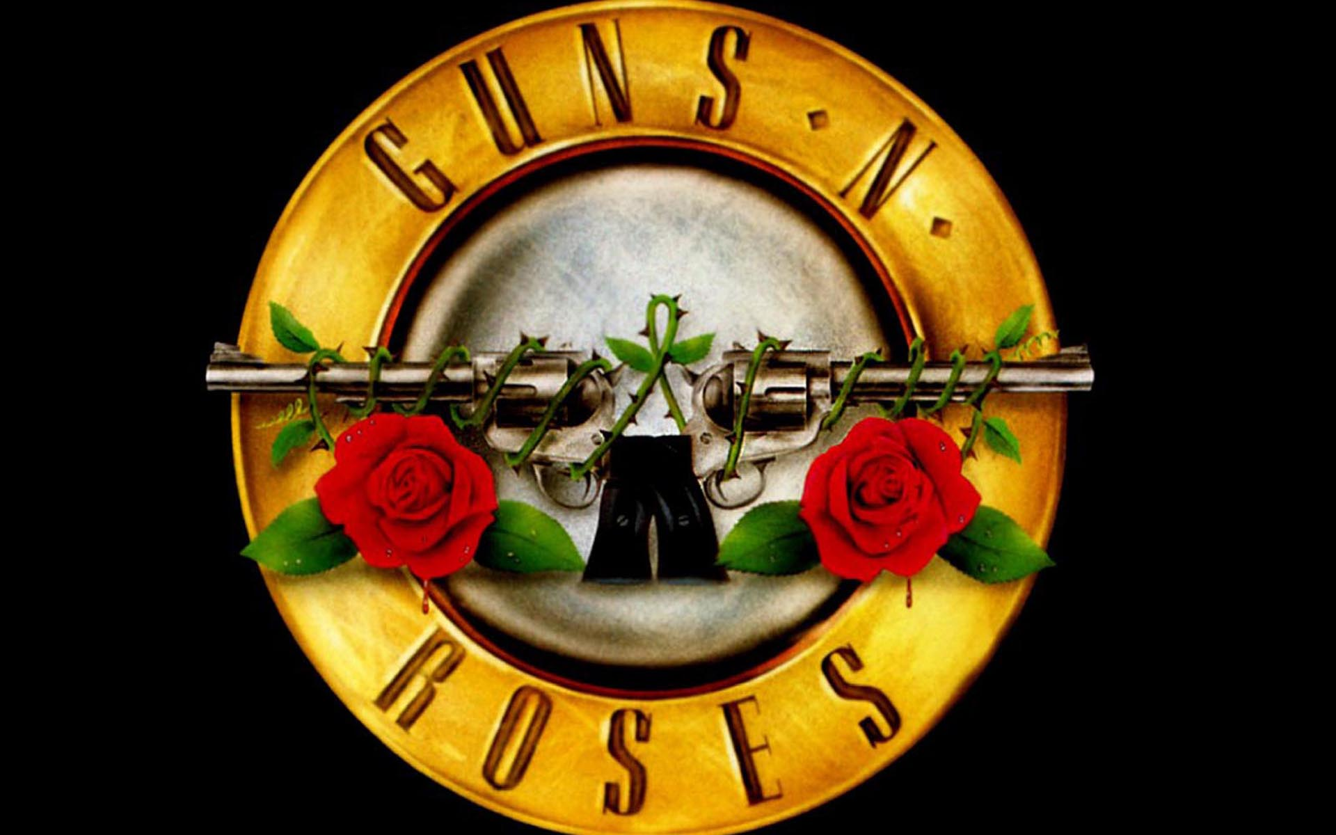 Firearms-guns-n-roses-170098