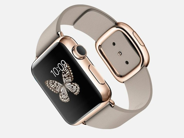 gold-apple-watch