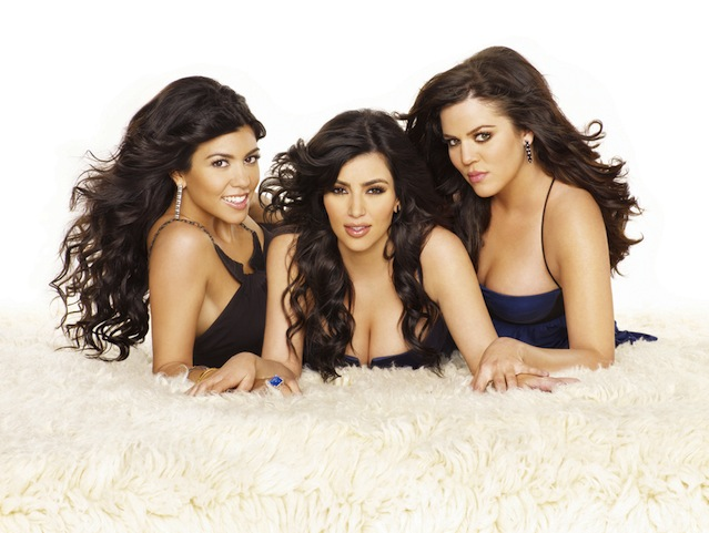 kardashians_eyewear_collection_sears
