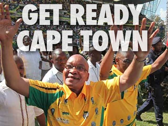 Jacob-Zuma-ANC-100th-birt-007