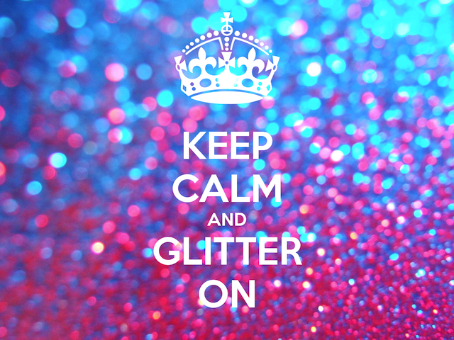 keep-calm-and-glitter-on-83