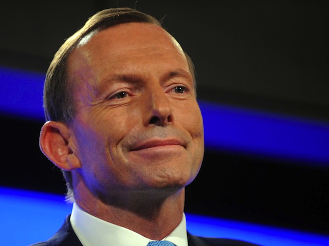 tony-abbott-smiles-while-addressing-the-press-club-data