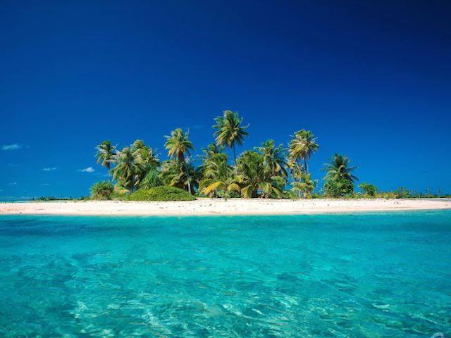 tropical-island-wallpaper-10