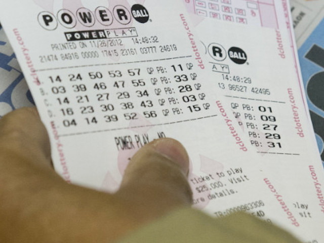 121127082423-powerball-ticket-story-top