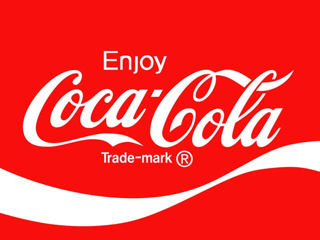 COCA-COLA-Art-Enjoy-Logo