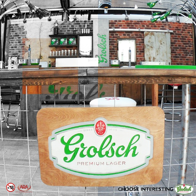 GROLSCH-COLLAGE3-1