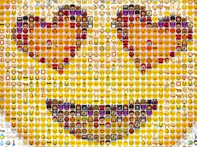 emoji-mostused_whatsapp_emoticons_hashslush_cover-1050x700