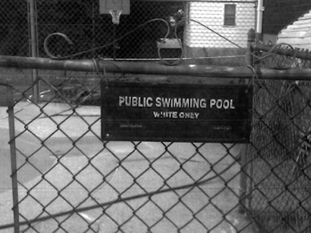 ht_white_only_pool_sign_wy_111214_wblog