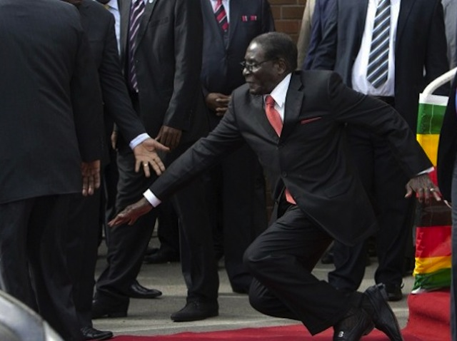 robert-mugabe-fall-665x385