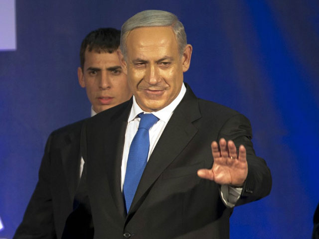 130122181747-netanyahu-elections-horizontal-large-gallery