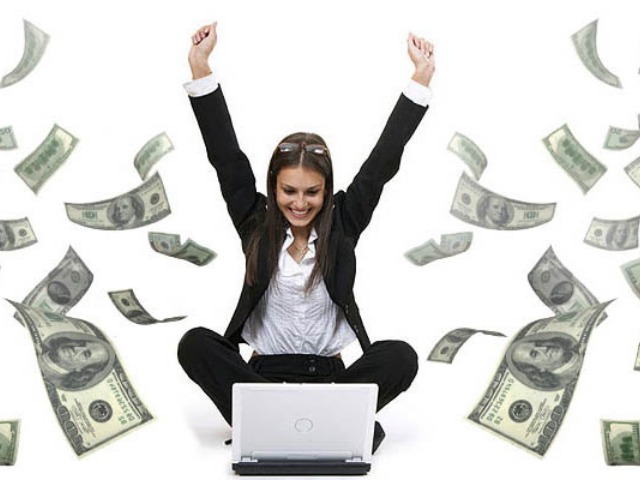 Make-Money-Online-2