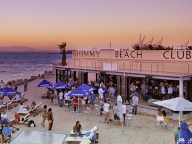 Shimmy-Beach-Club