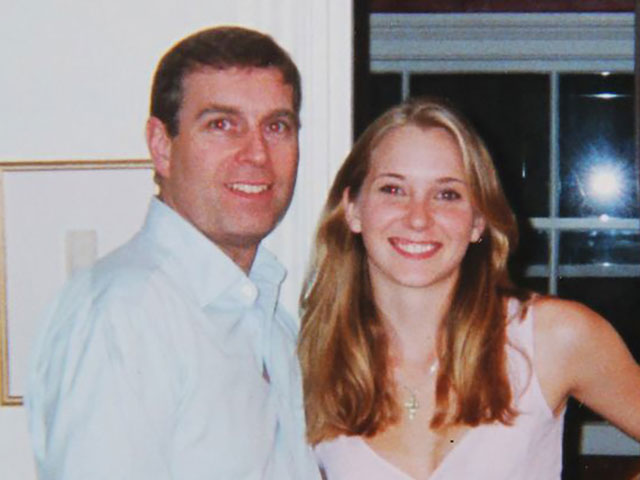 17-year-old-Virginia-Roberts-with-Prince-Andrew