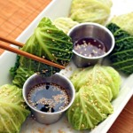 20120425-dt-jamie-olivers-steamed-asian-chicken-parcels