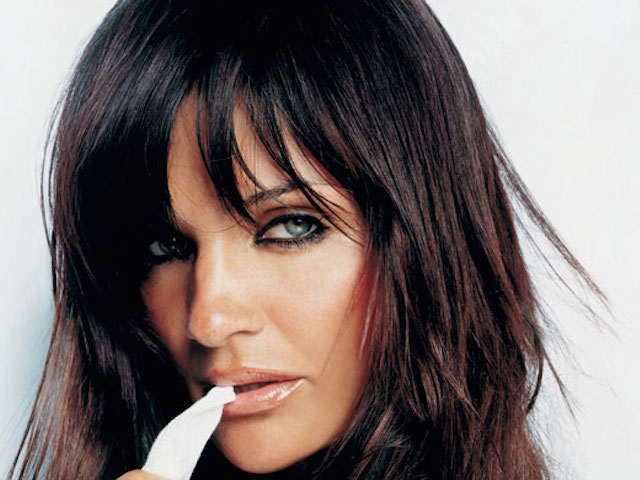 Helena_Christensen_GQ_18feb10_4_b