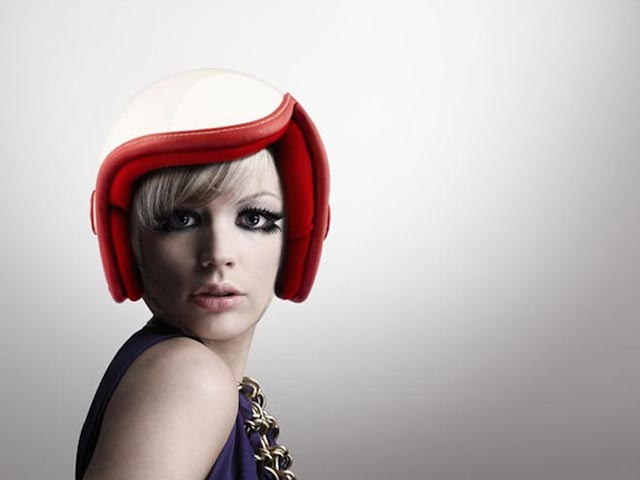 Luxy-Vespa-Helmet-by-Daniel-Don-Chang