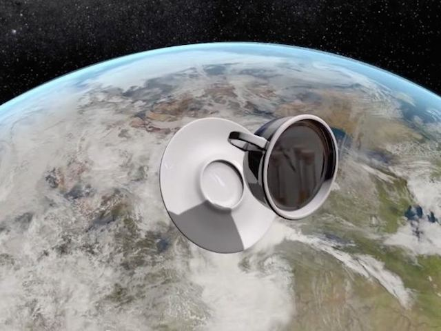 The-Zero-Gravity-Coffee-Cup