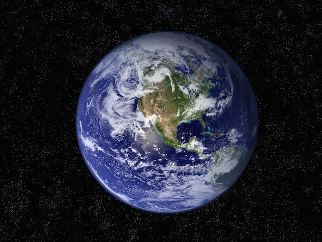 blue-marble-earth-desktop-wallpapers-screensaver-hd-background