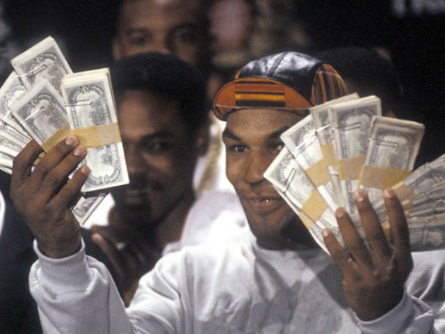 miketyson_money