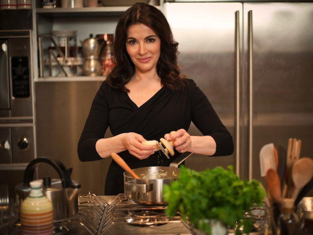 nigella-kitchen-sex-drugs-and-restaurant-wars-tbi-vision--photos