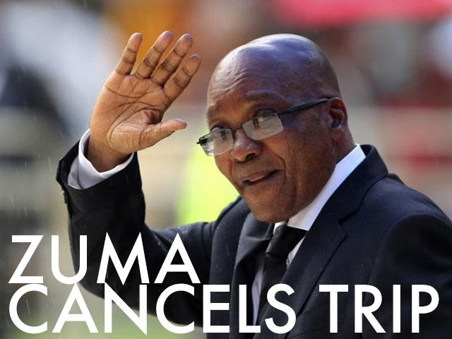 south-african-president-jacob-zuma