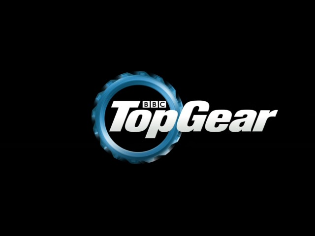 Top_Gear_titles