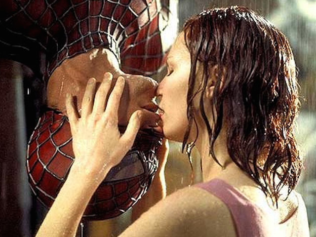 spiderman_upsidedownkiss