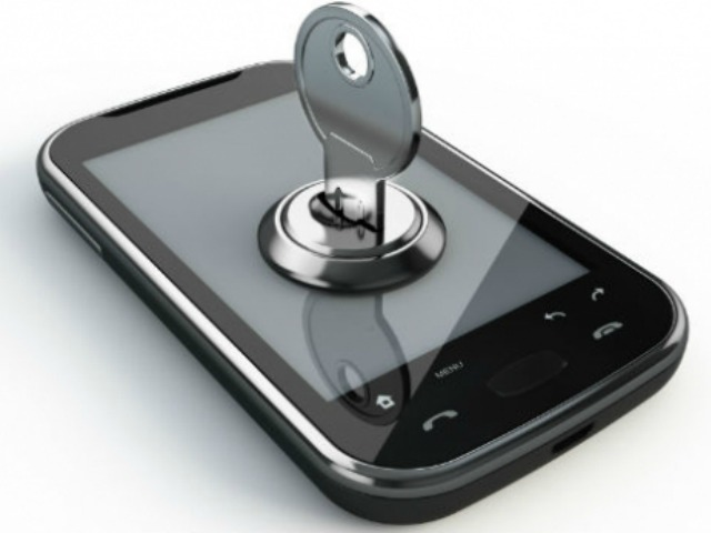 Phone-privacy-620x347