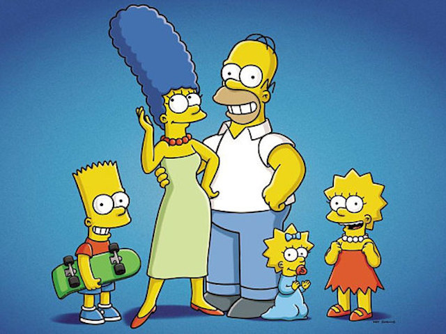 Simpsons-Family_3136665b