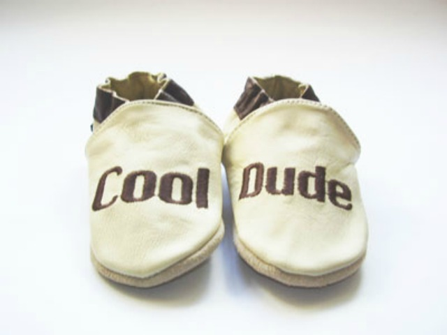 cooldudeshoes