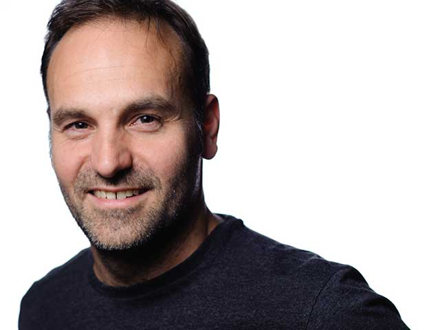 mark-shuttleworth-2