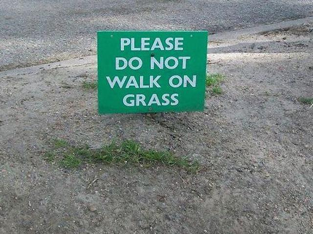 1349111262_Dont_Walk_on_the_Grass_gag_zps1296409a