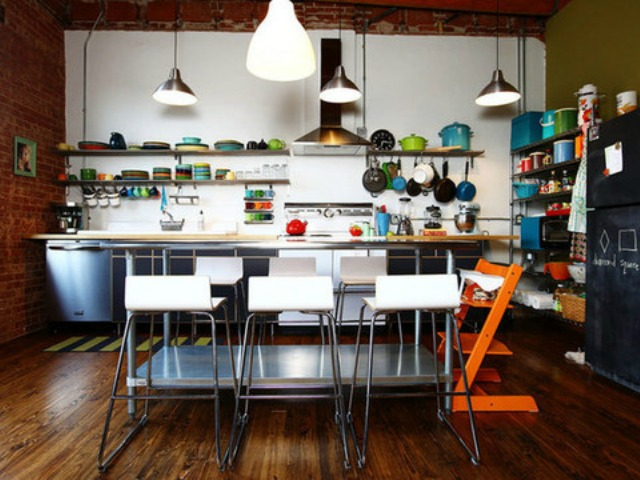 Smitty_kitchen5_rect640_rect540
