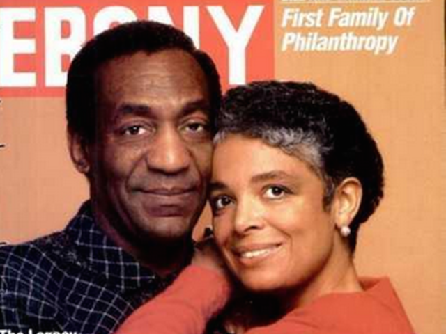 bill-and-camille-cosby
