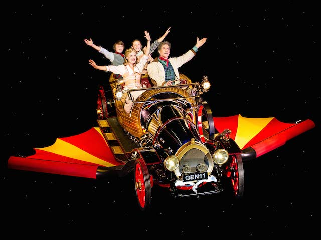 chitty-chitty-bang-bang-australia-car