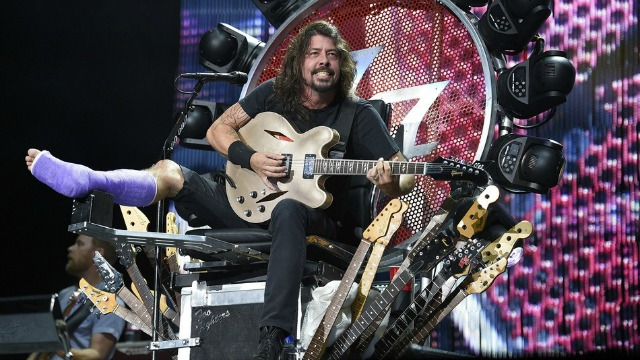 dgrohl2