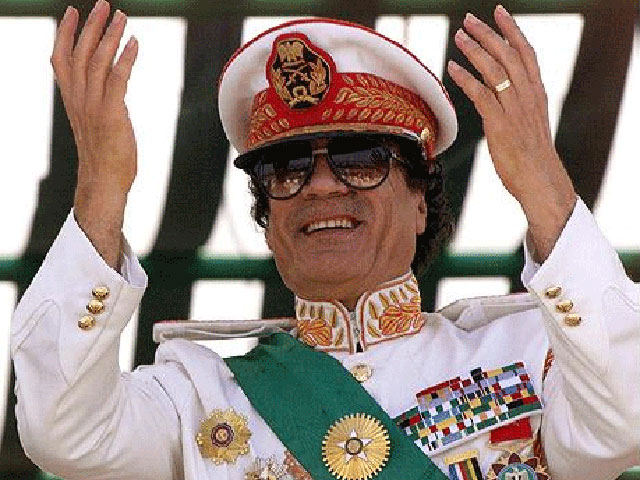 host-of-murderous-leaders-were-sponsored-by-Col-Gaddafi,-notably-Charles-Taylor,-the-Liberian-despot,-and-Foday-Sankoh,-the-psychotic-commander-of-the-rebels-who-laid-waste-to-Sierra-Leone