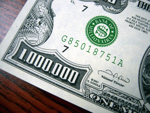 one-million-note