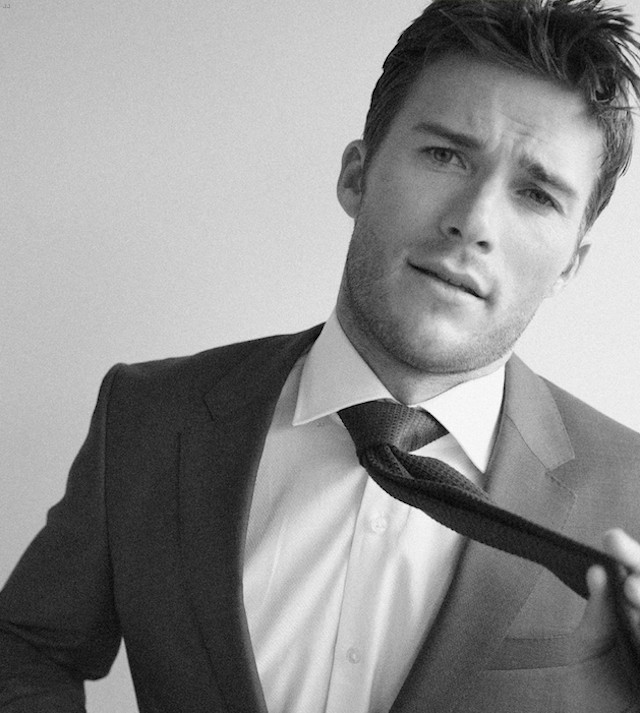 scott-eastwood-was-flattered-to-be-suggested-for-christian-grey-02