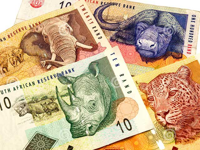 south-african-rand-9708795