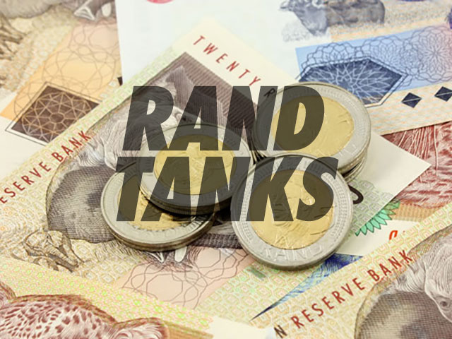 south-african-rand-currency-forecast-1