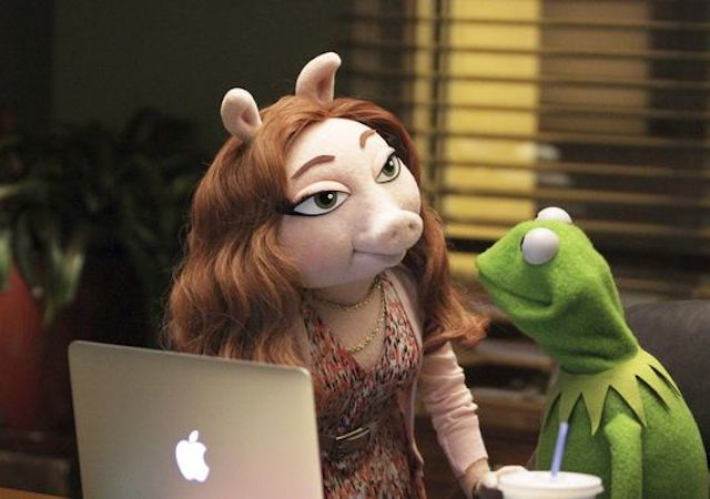 635767330520813562-Denise-Kermit-The-Muppets