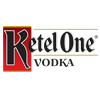 Ketel-one-100x100-logo