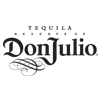 don-julio-100x100-logo