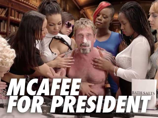 john-mcafee-hed-2013
