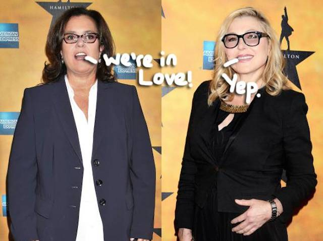 rosie-odonnell-tatum-oneal-dating__oPt
