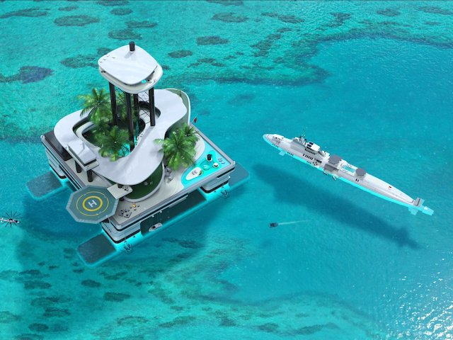 the-owners-penthouse-sits-260-feet-above-sea-level-with-two-elevators-a-glass-bottomed-jacuzzi-a-private-beach-club-and-ocean-views